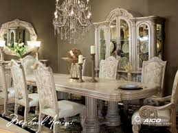 nailhead dining room chairs amazing nailhead dining room chairs