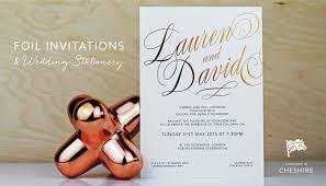 wedding invitations gold foil foiled invitations gold foil wedding invitations olivar design