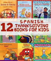 12 thanksgiving books for gublife