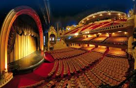 most beautiful theaters in the usa top luxurious movie theatres most expensive cinema