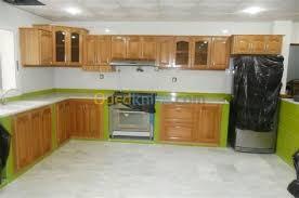 algerie cuisine chambre avec coin salon 4 decoration cuisine en algerie get