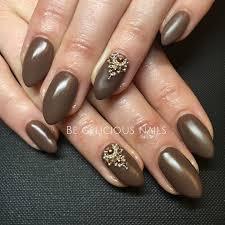 nail art art nail design wonderful image concept designed nails