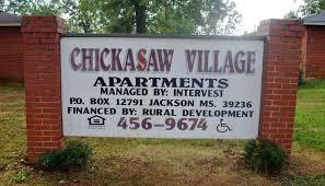 chickasaw village apartments u2014 kinkead housing foundation