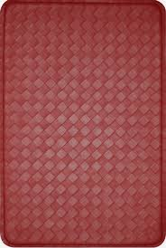 Padded Kitchen Mat Incredible Cushioned Kitchen Mat Also Floor Mats Trends Picture