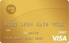 reloadable prepaid debit cards visa clear prepaid cards visa
