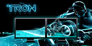 Tron Legacy Light Cycle Tron Legacy Light Cycle By Blackbeast On Deviantart