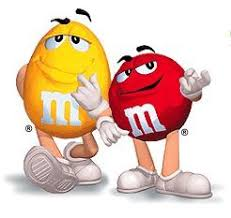 69 best m and m images on m m characters candies and