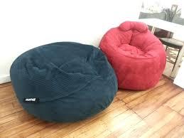 bean bag outdoor bean bag lounger nz lounger bean bag chair