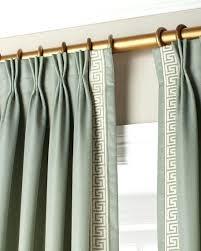greek key curtains u2013 teawing co
