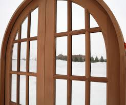 French Doors Wood - 16 interior french doors carehouse info