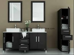 Large Bathroom Vanity Units by Bathroom Vanities Sink Bathroom Vanity Awesome Bathroom Double
