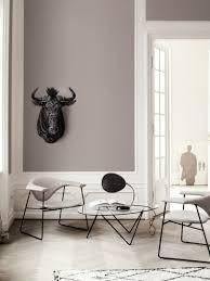 the 25 best valspar bedroom ideas on pinterest valspar grey