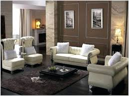 rooms to go living rooms cheap living room sets under 500 living room furniture cheap online