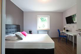 chambre luxembourg chambre meublée à louer à luxembourg rollingergrund location