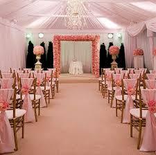 258 best wedding ceremony decor images on pinterest wedding