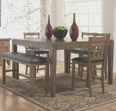 dining room new dining room table candle centerpieces decoration