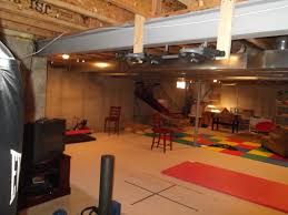 basement finishing in middlesex county nj design build pros
