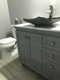 Modern Bathroom Vanities For Less Modern Vanities For Bathroom Bathroom Vanities For Less Centom