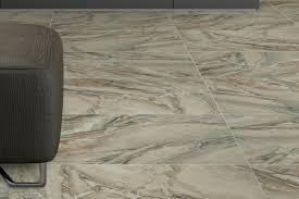 carrelage imitation marbre gris carrelage imitation marbre crystal granite 80x80 ceramiche fenice