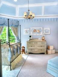 boy nursery light fixtures baby boy nursery light fixtures er pinnaclehealthgroup info