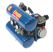 100 jenny air compressor devilbiss devair model 1202 head