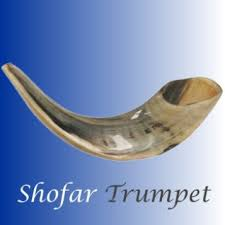 shofar trumpet the legend of messiahs missing shofar mini manna moments