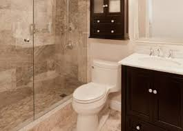 exciting bathroom best gray and brown ideas that you will like on