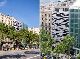 contemporary architecture contemporary architecture in europe part i radwa omar blog