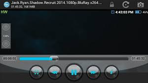 vlc media player for android 5 free hd players for android you should try android community
