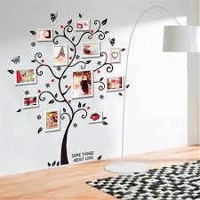 Wall Decals Designs Improbable Decals Stickers Vinyl Art - Design a wall sticker
