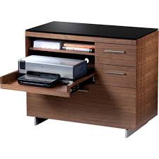 Printer Stand Cabinet 34 Best Office Storage Images On Pinterest Office Storage