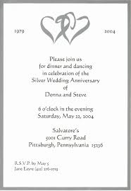 quotes for wedding invitation uncategorized wedding invitations quotes wedding invitations
