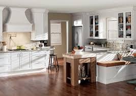 merillat kitchen islands merillat cabinetry archives mhi interiors mhi interiors