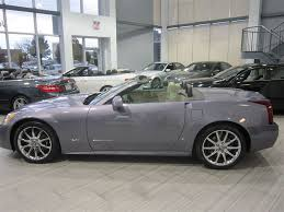 100 2006 cadillac xlr v owners manual do you see xlrs