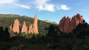 Colorado what is a travelers check images Cheyenne mountain resort colorado springs co jpg