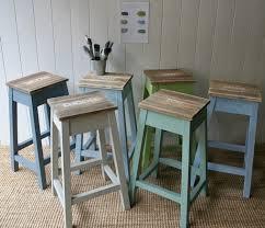 kitchen island with stools ikea kitchen island with stools ikea semenaxscience us