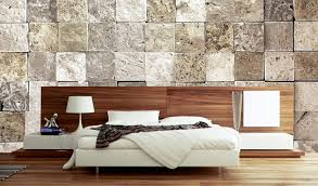 collections home decor wallpaper for homes decorating houzz design ideas rogersville us