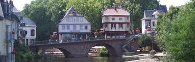 Bad Kreuznach News Haus U0026 Grund Bad Kreuznach Haus Und Grund Bad Kreuznach