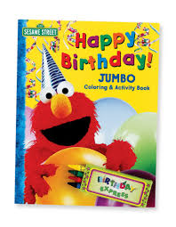 how to make your own birthday party invitations at home birthday