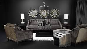 Z Gallerie Living Room Ideas Atc Comafrique Net D1 010b0 Sleek And Chic Living