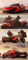 koenigsegg prestera 187 best mid ship project images on pinterest car sketch car