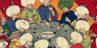 Ottomans History Ottoman History Podcast Best History Podcasts