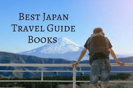 travel books images Best japan travel guide books for 2018 pretraveller jpg