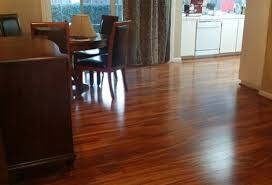 flooring installers san jose hardwood flooring fremont