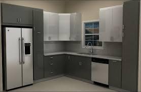 kitchen ikea kitchen table pull out pantry shelves ikea ikea