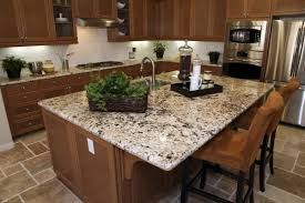 Allen Kitchen Gallery by Kitchen U0026 Bathroom Remodeling Gallery Midway Services