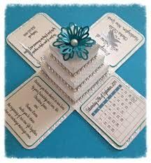 wedding invitations in a box wedding invitation box wedding invitations wedding ideas and