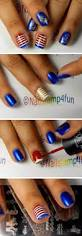 18 super cute summer nail designs for 2017 craft or diy