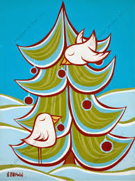 hawaiian christmas photo cards christmas lights decoration