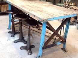 Kitchen Island Legs Wood by Bar Stools Decoration Splendid Kitchen Island Legs Metal With